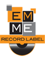 EMME-record-label-definitivo